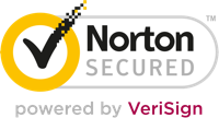 Powered by VeriSign Norton Secured
